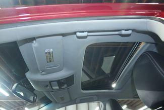 2015 Lexus GS 350 AWD Premium Kensington, Maryland 17