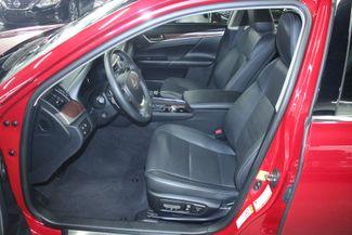 2015 Lexus GS 350 AWD Premium Kensington, Maryland 18