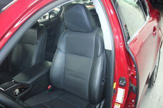 2015 Lexus GS 350 AWD Premium Kensington, Maryland 19