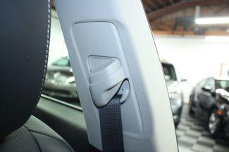2015 Lexus GS 350 AWD Premium Kensington, Maryland 20