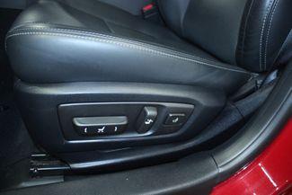 2015 Lexus GS 350 AWD Premium Kensington, Maryland 22