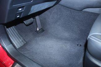 2015 Lexus GS 350 AWD Premium Kensington, Maryland 24