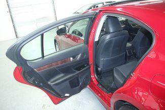 2015 Lexus GS 350 AWD Premium Kensington, Maryland 25