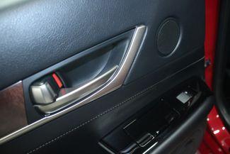 2015 Lexus GS 350 AWD Premium Kensington, Maryland 27