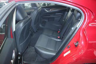 2015 Lexus GS 350 AWD Premium Kensington, Maryland 28