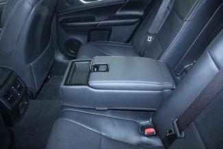 2015 Lexus GS 350 AWD Premium Kensington, Maryland 29
