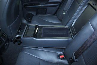 2015 Lexus GS 350 AWD Premium Kensington, Maryland 30