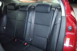 2015 Lexus GS 350 AWD Premium Kensington, Maryland 31
