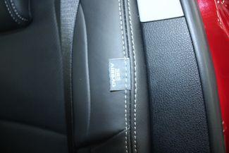 2015 Lexus GS 350 AWD Premium Kensington, Maryland 33