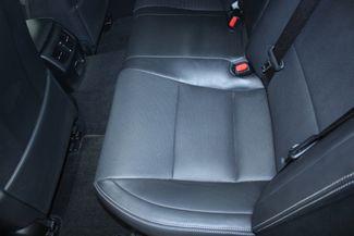 2015 Lexus GS 350 AWD Premium Kensington, Maryland 34