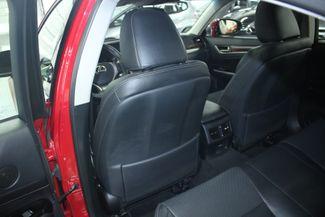 2015 Lexus GS 350 AWD Premium Kensington, Maryland 36