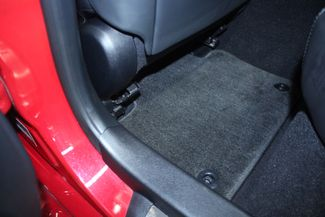 2015 Lexus GS 350 AWD Premium Kensington, Maryland 37