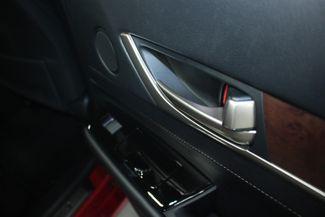 2015 Lexus GS 350 AWD Premium Kensington, Maryland 40