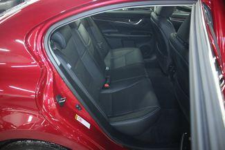 2015 Lexus GS 350 AWD Premium Kensington, Maryland 41
