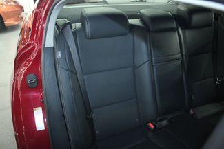 2015 Lexus GS 350 AWD Premium Kensington, Maryland 42