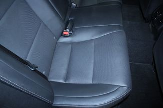 2015 Lexus GS 350 AWD Premium Kensington, Maryland 45