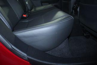 2015 Lexus GS 350 AWD Premium Kensington, Maryland 46