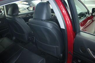 2015 Lexus GS 350 AWD Premium Kensington, Maryland 47