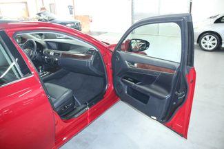 2015 Lexus GS 350 AWD Premium Kensington, Maryland 50