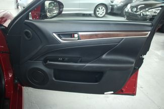 2015 Lexus GS 350 AWD Premium Kensington, Maryland 51