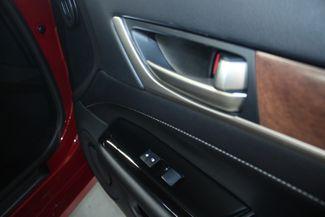 2015 Lexus GS 350 AWD Premium Kensington, Maryland 52