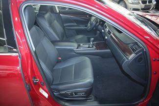 2015 Lexus GS 350 AWD Premium Kensington, Maryland 53