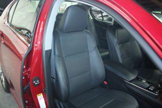 2015 Lexus GS 350 AWD Premium Kensington, Maryland 54