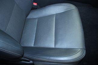 2015 Lexus GS 350 AWD Premium Kensington, Maryland 56