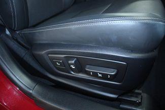 2015 Lexus GS 350 AWD Premium Kensington, Maryland 57