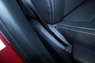 2015 Lexus GS 350 AWD Premium Kensington, Maryland 58