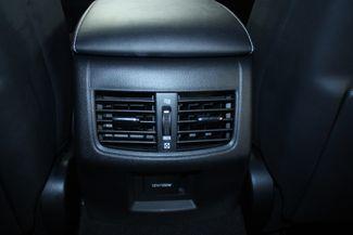 2015 Lexus GS 350 AWD Premium Kensington, Maryland 60