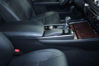 2015 Lexus GS 350 AWD Premium Kensington, Maryland 61