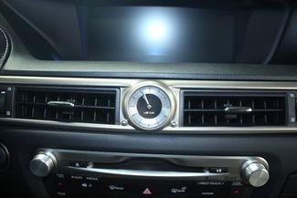 2015 Lexus GS 350 AWD Premium Kensington, Maryland 70