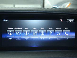 2015 Lexus GS 350 AWD Premium Kensington, Maryland 71