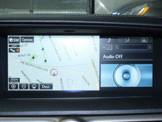 2015 Lexus GS 350 AWD Premium Kensington, Maryland 72