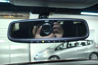 2015 Lexus GS 350 AWD Premium Kensington, Maryland 74