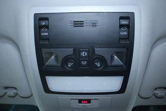 2015 Lexus GS 350 AWD Premium Kensington, Maryland 75