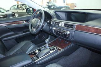 2015 Lexus GS 350 AWD Premium Kensington, Maryland 76