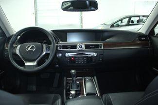 2015 Lexus GS 350 AWD Premium Kensington, Maryland 78