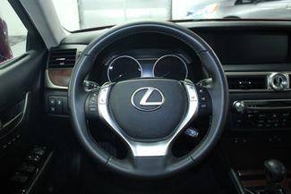 2015 Lexus GS 350 AWD Premium Kensington, Maryland 79