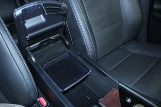 2015 Lexus GS 350 AWD Premium Kensington, Maryland 62