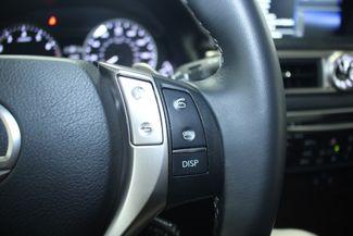 2015 Lexus GS 350 AWD Premium Kensington, Maryland 81