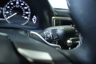 2015 Lexus GS 350 AWD Premium Kensington, Maryland 82