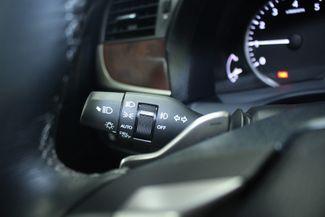 2015 Lexus GS 350 AWD Premium Kensington, Maryland 85