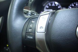 2015 Lexus GS 350 AWD Premium Kensington, Maryland 86