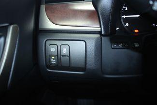 2015 Lexus GS 350 AWD Premium Kensington, Maryland 87