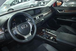 2015 Lexus GS 350 AWD Premium Kensington, Maryland 89