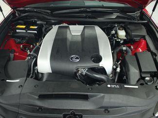 2015 Lexus GS 350 AWD Premium Kensington, Maryland 93