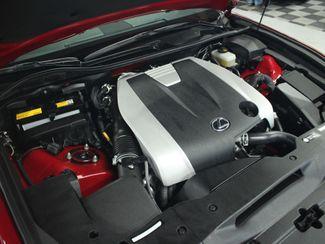 2015 Lexus GS 350 AWD Premium Kensington, Maryland 95