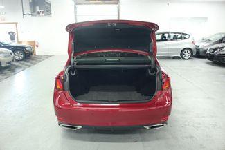2015 Lexus GS 350 AWD Premium Kensington, Maryland 96